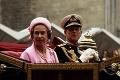 Služobníctvo prehovorilo o posledných okamihoch princa Philipa († 99): Kráľovná pri jeho smrteľnej posteli! Želal si jedinú vec