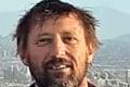 Tváre obetí havárie odhalené, kondoloval aj Klaus: Kellner († 56) bol iný ako ostatní boháči
