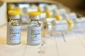 Ďalšia krajina pozastavila vakcínu Johnson & Johnson: Spôsobí to výrazné zdržanie očkovacej kampane