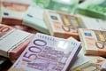 Presvedčili sme komisiu: EÚ odobrila štátnu pomoc Slovenska pre kombinovanú výrobu elektriny a tepla