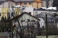 Prudký vietor strhol strechu obecného úradu v Cejkove, starosta je otrasený: Takú búrku som ešte nevidel