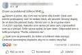 Považskobystričan nastúpil do MHD, vtom mu nezobralo kartu: Nečakané gesto vodiča!