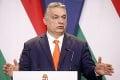 Orbán ohlásil veľký očkovací míľnik: Prvú dávku vakcíny dostali už tri milióny Maďarov