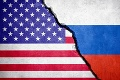 Do Čierneho mora mieria americké lode, Rusko pení: Z tých slov nejde nič dobré