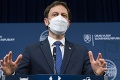 Premiér ohlásil uvoľňovanie ďalších opatrení: Čo všetko sa otvorí? Na toto Slováci dlho čakali!