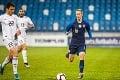 Talentovaný futbalista končí v FC Nitra: V tichosti sa dohodol so Slovanom Bratislava