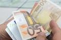 Novinka z dielne SaS: Sulíkovci chcú presadiť znižovanie daní a odvodov