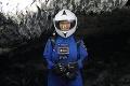 Slovenská astrobiologička Musilová opäť v hľadáčiku BBC: Aký je život na Marse!
