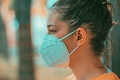 Od polovice marca bude povinné nosenie bezpečnejších masiek: Ktorý respirátor ochráni najlepšie?