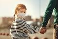 Otvárajú sa materské školy a prvý stupeň základných škôl: Sú deti povinné nosiť respirátor?