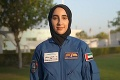 Spojené arabské emiráty majú prvú astronautku: Porazila tisíce záujemcov a teraz ju čaká výcvik v NASA