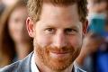Tajomstvo z pohrebu Diany († 36) odhalené: William a Harry nechceli kráčať za rakvou! Princ Philip († 99) ich presvedčil jednou vetou