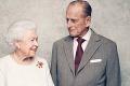 Posledná rozlúčka s princom Philipom († 99): Kráľovská rodina informovala o detailoch