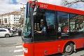Dopravný podnik Bratislava v zúfalej situácii: Bez pomoci štátu to neutiahneme