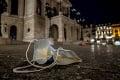Pandémia koronavírusu trápi celý svet: Viaceré krajiny sprísňujú opatrenia