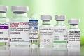 Veľkorysé rozhodnutie korunného princa: Dubaj ponúka vakcíny zástupcom účastníckych krajín výstavy Expo 2020