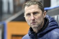 Tréner Nitry Stavjaňa otvorene: Toto nám zlomilo väz v sérii so Slovanom