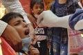 Koronapeklo v Indii: Šialené, čo sa tam deje! Situácia sa kompetentným vymkla z rúk