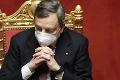 Taliansky premiér nazval prezidenta Erdogana diktátorom: Turecko vracia úder