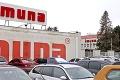 Totálny zvrat ohľadom Sputnika! Rusko podniklo voči Slovensku tvrdý krok