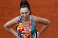 Bývalá najlepšia tenistka sveta sa stala mamou: Osudný koronavírus