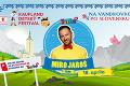Miro Jaroš: Ukážme deťom, ako je u nás na Slovensku krásne