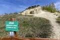 Štátna ochrana prírody pritvrdila: Nové opatrenia po kontroverznej fotke zo Sandbergu!