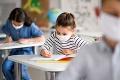 Pandémia a dopad na školy: Učitelia sú vyčerpaní, žiaci pozadu s učivom