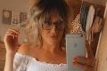 Žena zverejnila pikantnú fotku svojho ex netušiac, čo bude nasledovať: Uf, toto nedomyslela