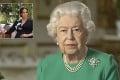 Tajomstvo odhalené! Kto z kráľovskej rodiny bol autorom rasistickej poznámky o malom Archiem?