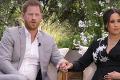 Najpikantnejší rozhovor Harryho a Meghan: Slová o samovražde a drsná pravda o Kate
