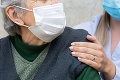 Čaputová volá po prehodnotení návštev seniorov: Rezorty práce a zdravotníctva reagujú