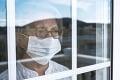 Švédsko sa obáva tretej vlny pandémie: Hlásia najvyšší počet nových prípadov