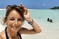 Nvotová sa už dva mesiace snaží na Maldivách postaviť na nohy: Neviem sa vyhrabať zmínusu!