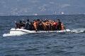 Otrasné svedectvo o prevádzačoch: Telo chlapca († 9) vyhodili z člna