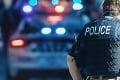 Polícia vyslobodila v Nemecku ženu: Tvrdí, že ju zadržiavala sekta! Hrozivé detaily