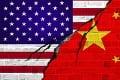 Čínska vláda toho má už dosť: Na ďalšie osoby z USA a Kanady uvalila sankcie