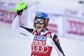 Vláda pasovala zväz slovenského lyžovania do role zástupcu Slovenska, posledné slovo má však FIS