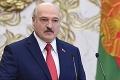Chystal sa na Lukašenka atentát? Cichanovská má na to iný názor: Drsný odkaz