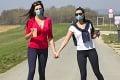Veľká noc v znamení pandémie: Aj cez sviatky platia tvrdé opatrenia, jedna vec však Slovákov poteší!