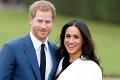 Tvrdá skúška kráľovskej rodiny, pri ktorej zažiarili Diana aj Kate: Prepadák vplyvnej ženy! Ako dopadla Meghan?