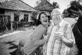 Herci z úspešného seriálu v slzách: Ďalšia smrť vHornej Dolnej!