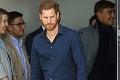 Princa Harryho čaká džob v kancelárii: S novým šéfom si okamžite sadli