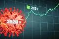 Hrozivá pravda o koronavíruse v Brazílii: Je to časovaná bomba, ohrozuje celý svet!