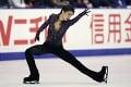 Šampionát aj ako kvalifikácia na ZOH 2022: V Štokholme ani jeden Slovák