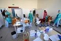 Smutné prvé výročie pandémie na Slovensku: Dni, na ktoré zdravotníčky Monika a Miriam nikdy nezabudnú