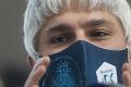 Prečo majú ľudia dôverovať vakcínam? Vedec Čekan udrel klinec po hlavičke: Tu nejde o politiku!