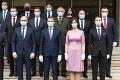 Zastavme korupciu hodnotí prvý rok Matovičovej vlády: Na toto Slováci neboli zvyknutí