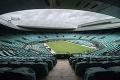 Organizátori o divákoch na tribúnach: Ako bude vyzerať tohtoročný Wimbledon?