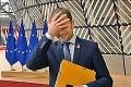 Čo priniesol Slovensku rok pod vládou Igora Matoviča: Občania mu vystavili ten najdrsnejší účet!